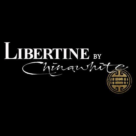 VIP at Libertine London