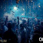 opiummadridviptable