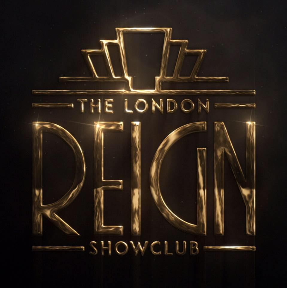 VIP at Reign London