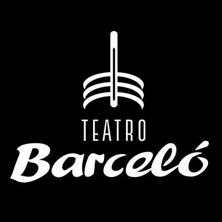 VIP at Teatro Barceló Madrid