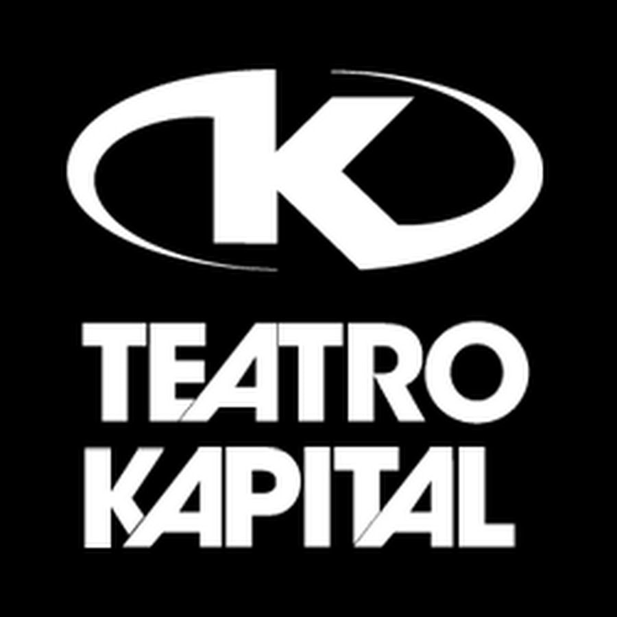VIP at Teatro Kapital Madrid