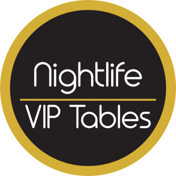nightlife_vip_tables_bottle_service