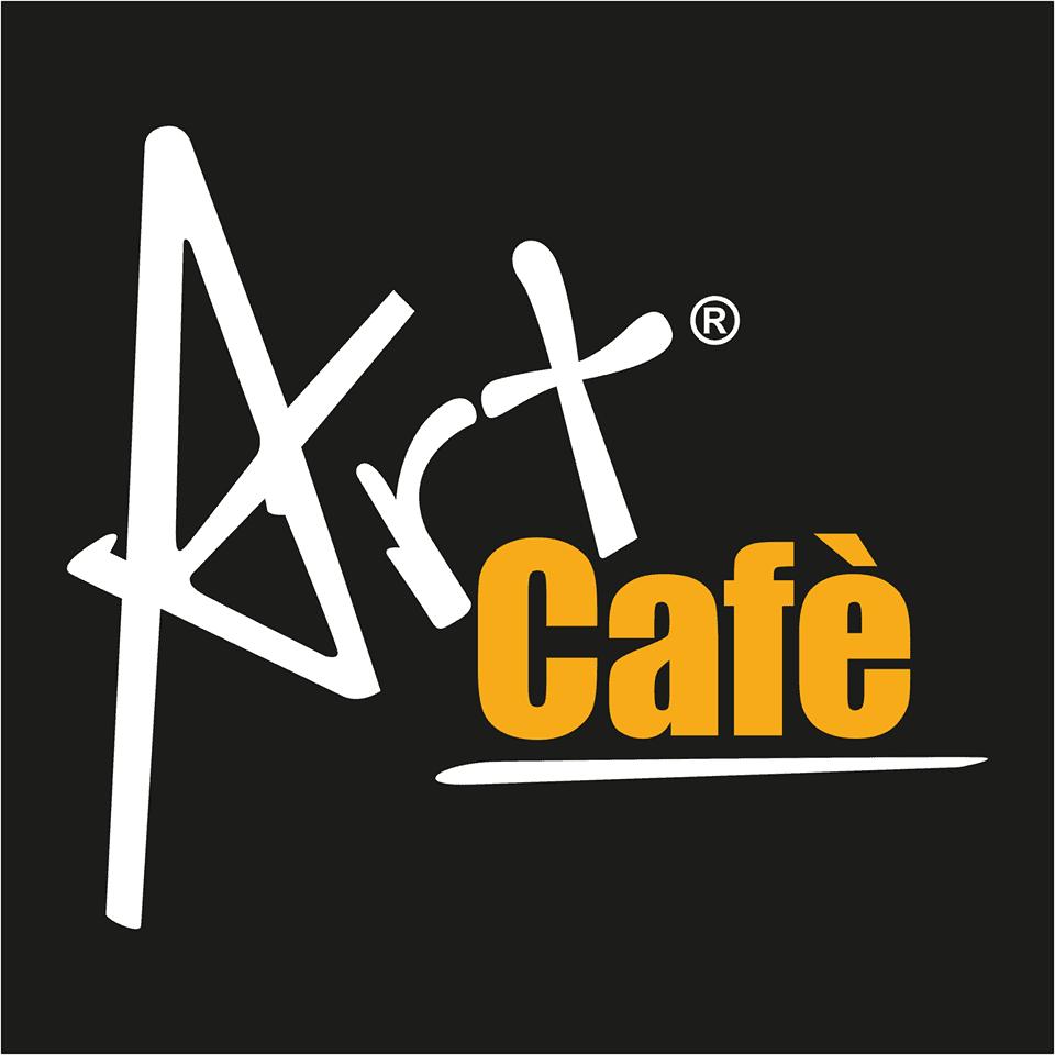 VIP at Art Café