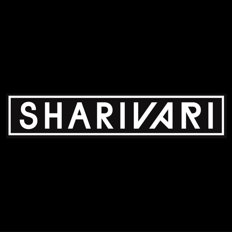 VIP at Shari Vari