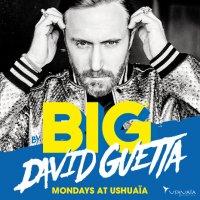 BIG | David Guetta
