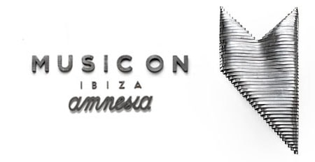 Music On | Marco Carola