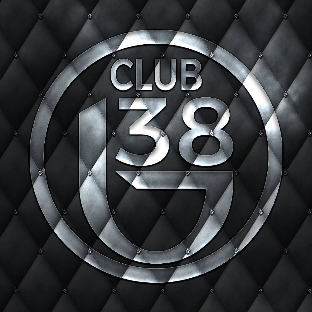 VIP at B38