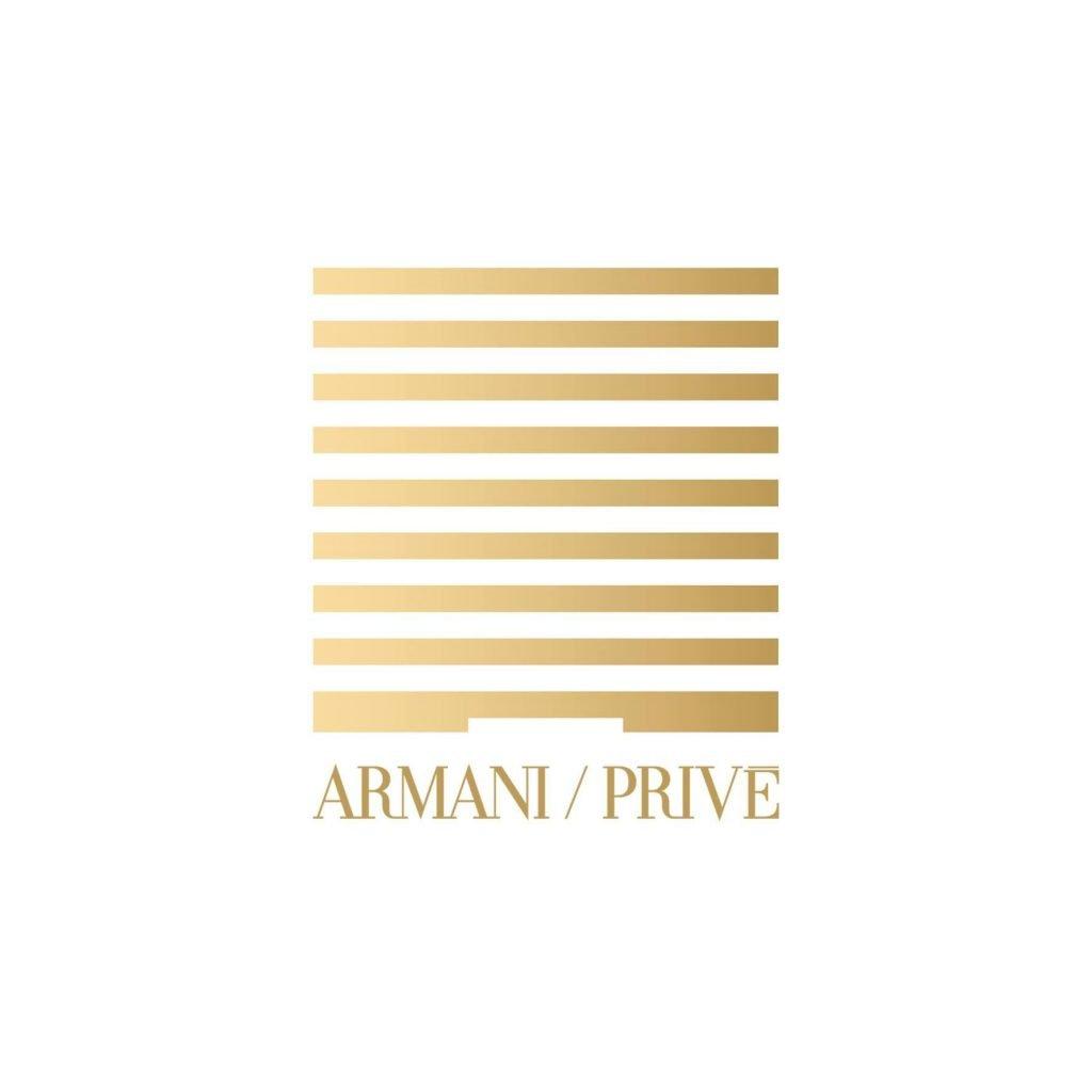 VIP at Armani Privé