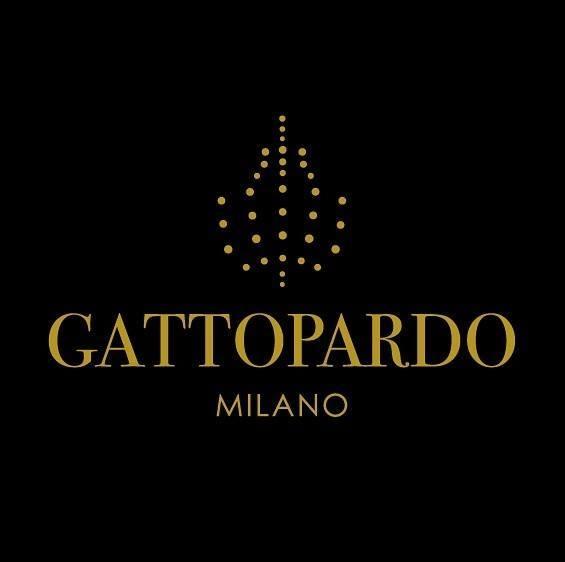 VIP at Gattopardo