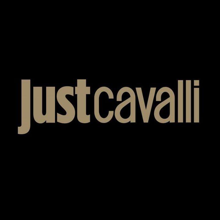 VIP at Just Cavalli