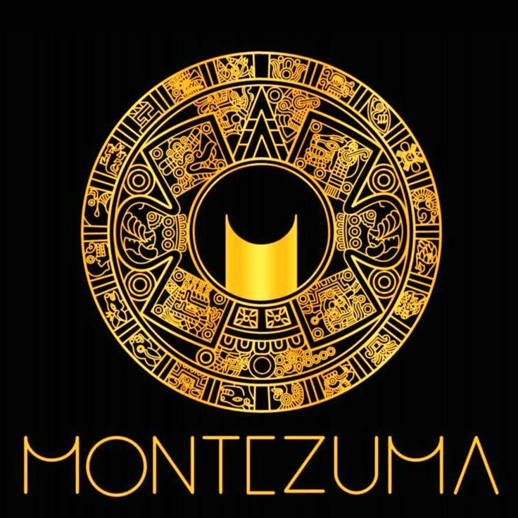VIP at Montezuma London