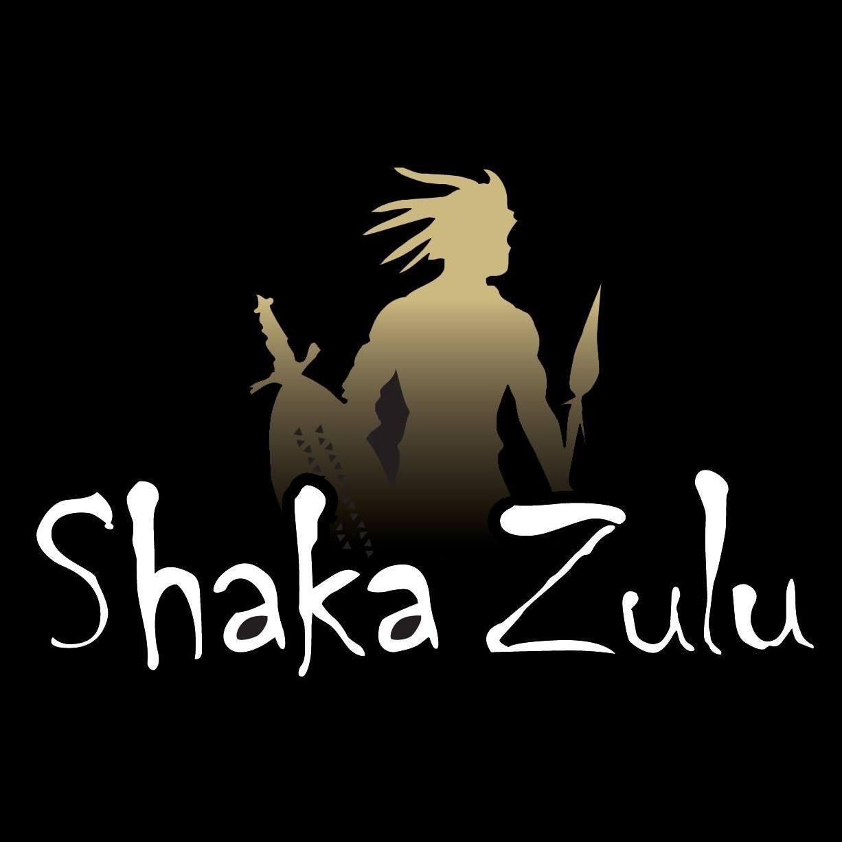 VIP at Shaka Zulu London