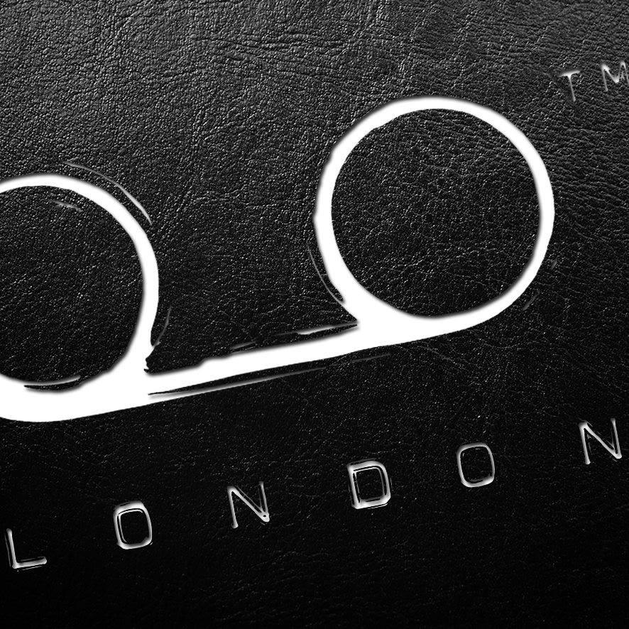 VIP at Tape London