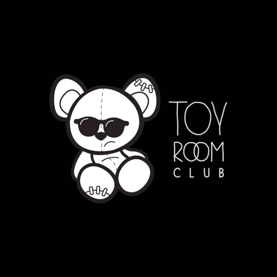 VIP at Toy Room London