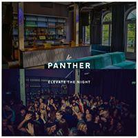 Le Panther Fridays