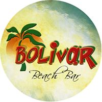 Bolivar Mondays