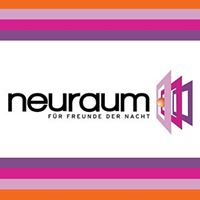 Neuraum Wednesdays