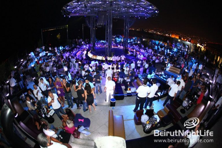 <strong>PIER 7 BEIRUT</strong><br>Price on Request