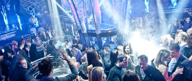 <strong>IMPERIA LOUNGE MOSCOW</strong><br>Price on Request