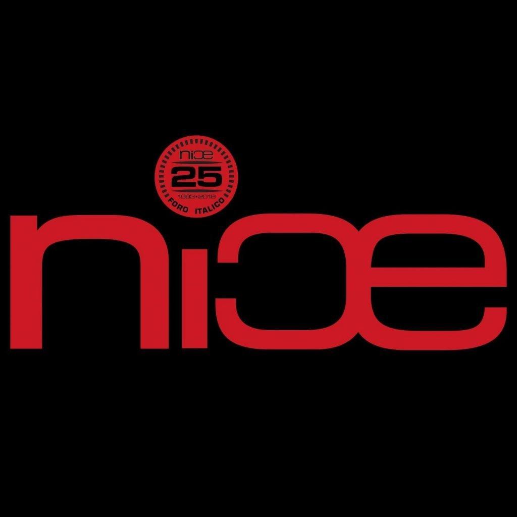 VIP at Nice
