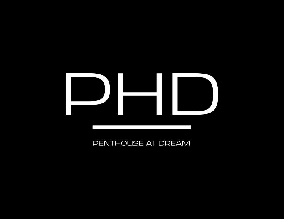 VIP at PHD NYC