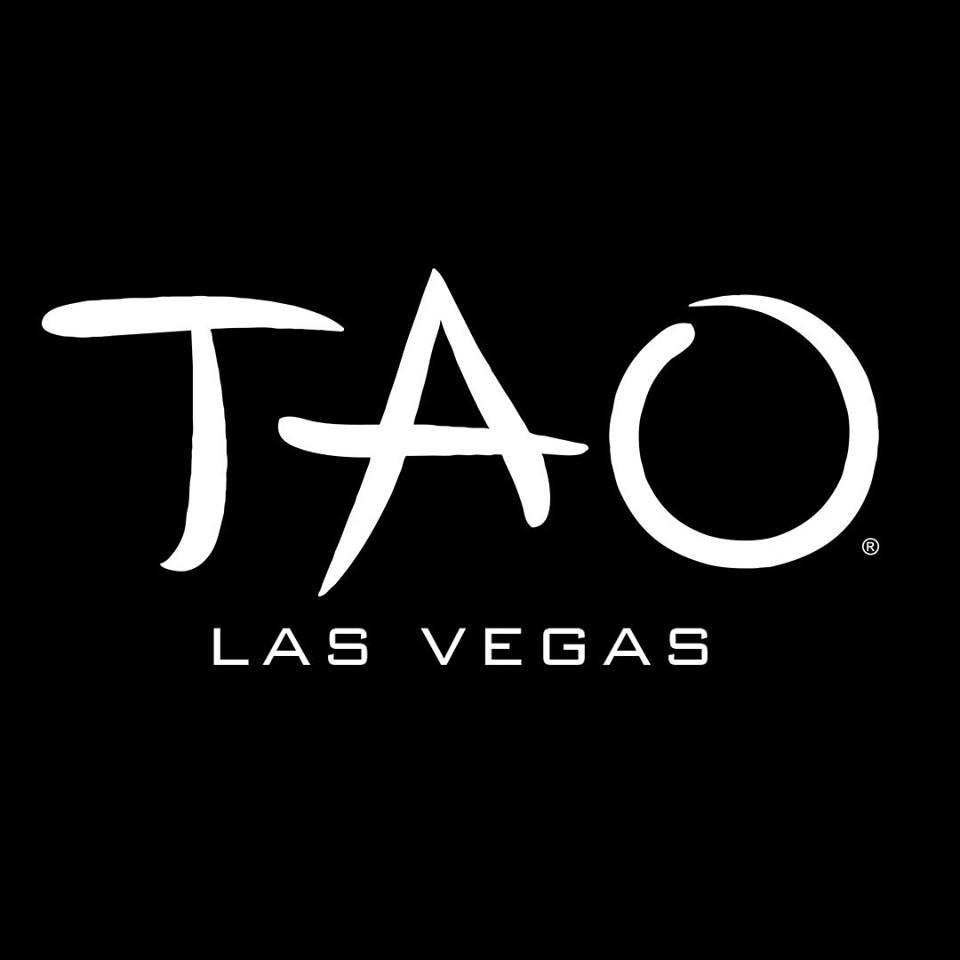 VIP at Tao Las Vegas