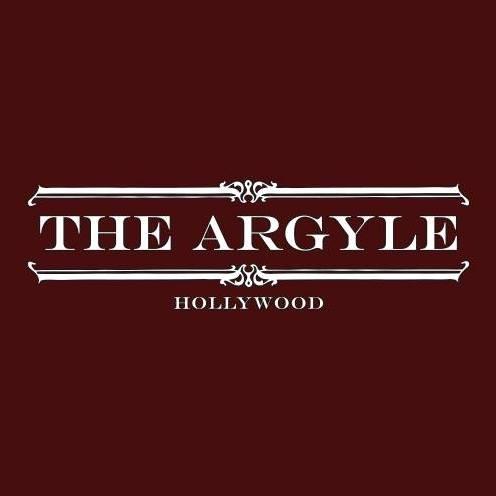VIP at The Argyle LA