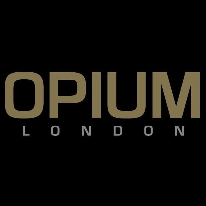 VIP at Opium London