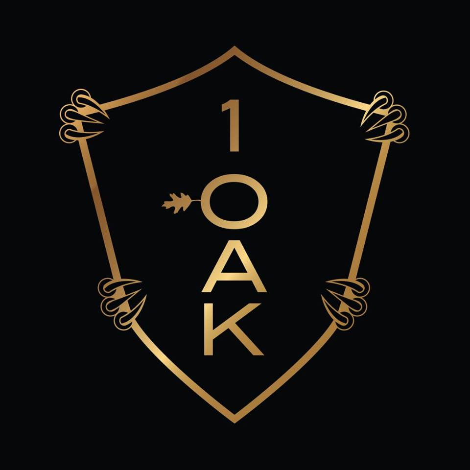 1 Oak L A Vip Table Bottles Bookings Info Prices
