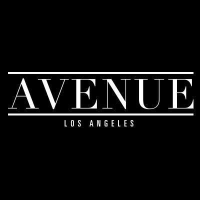 VIP at Avenue LA