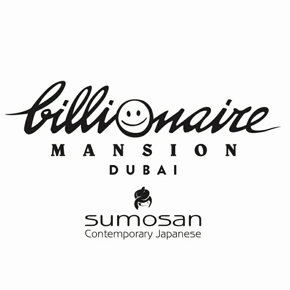 VIP at Billionaire Dubai