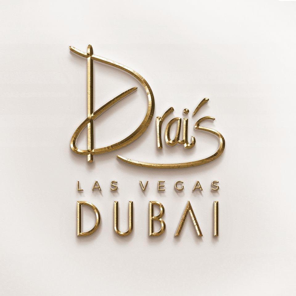 VIP at Drai's Dubai