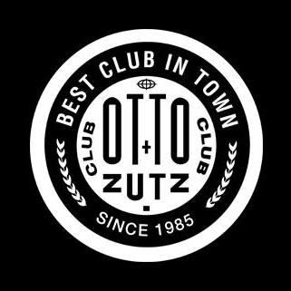 VIP at Otto Barcelona
