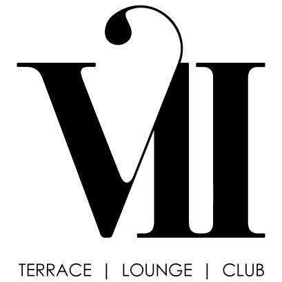 VIP at Vii Dubai