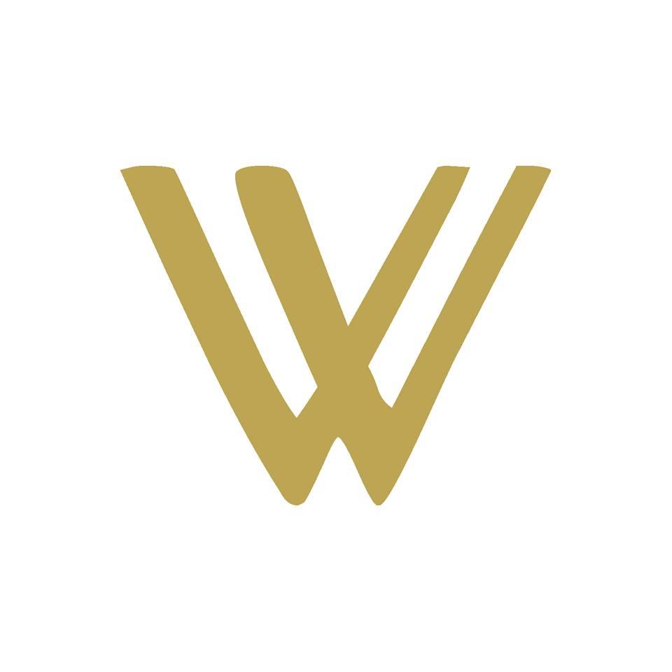 VIP at Warwick LA