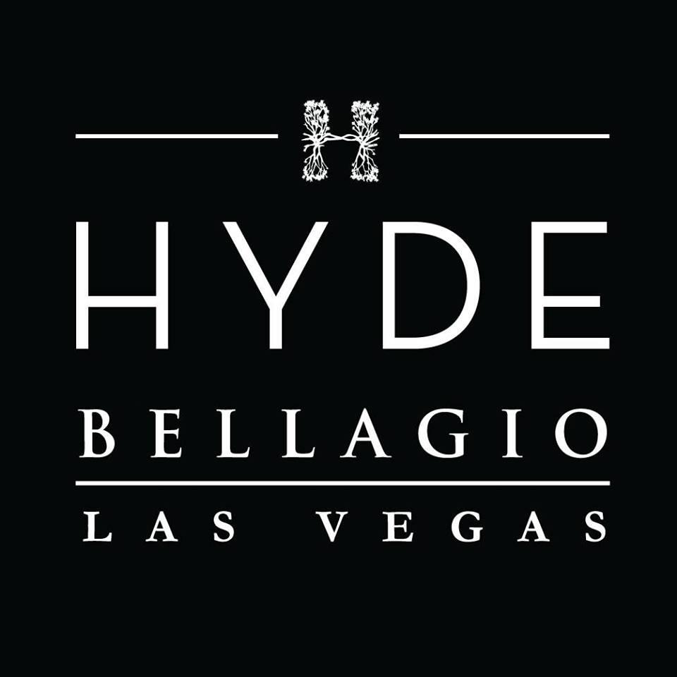 VIP at Hyde Las Vegas