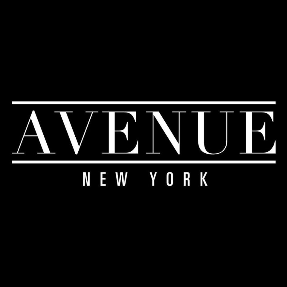 VIP at Avenue NYC