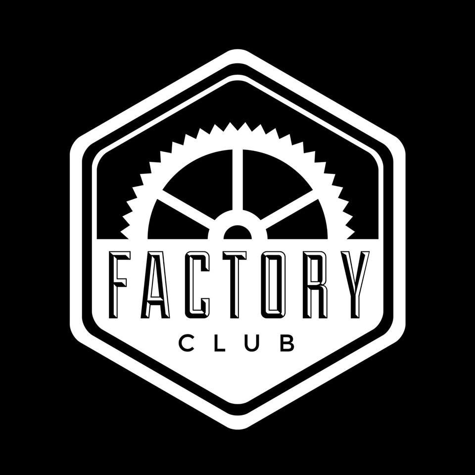 VIP at Factory Rome