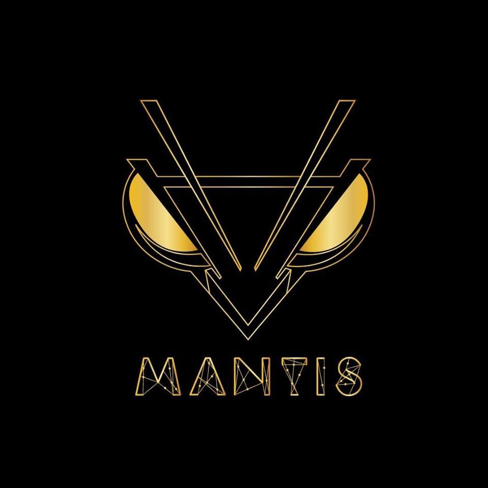 VIP at Mantis Dubai