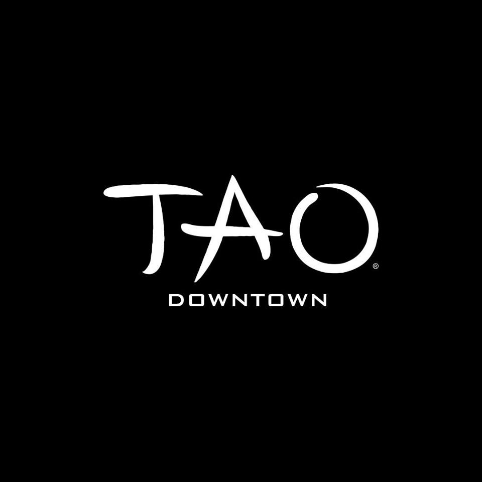 VIP at Tao NYC