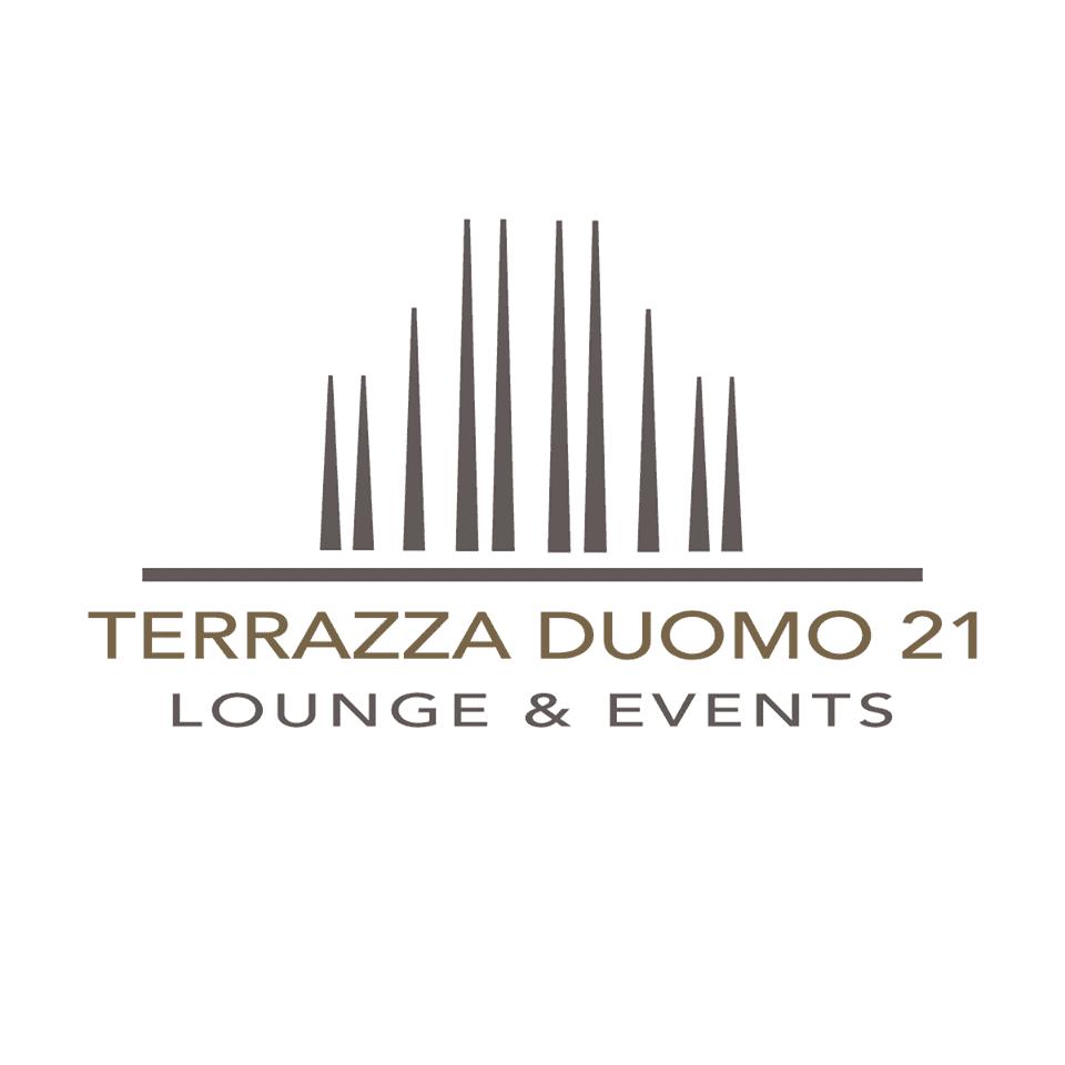 Terraza Duomo 21 Milan Vip Table Bottles Prices Info